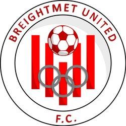 Breightmet United