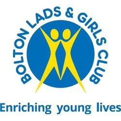 Bolton Lads & Girls Club
