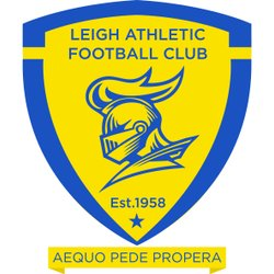 Leigh Athletic Reserves
