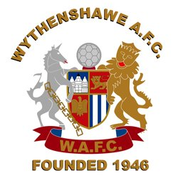 Wythenshawe Amateurs Reserves