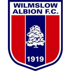 Wilmslow Albion