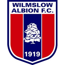 Wilmslow Albion Reserves