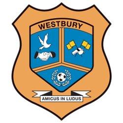 Westbury Sports Club
