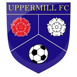 Uppermill Reserves