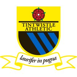 Tintwistle Athletic Reserves