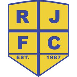 Radcliffe Juniors