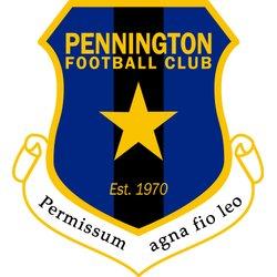 Pennington Reserves