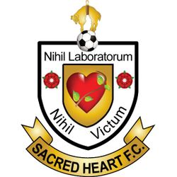 Rochdale Sacred Heart