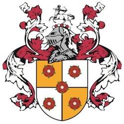 Moorside Rangers