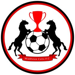 Middleton Colts