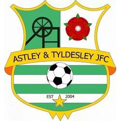 Astley & Tyldesley