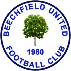 Beechfield United