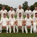 Chester Boughton Hall CC - Over 40's vs. Oxton CC, Cheshire - Veterans