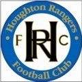 The Imps Welcome Houghton Rangers