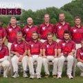 T20 Cricket Returns to Shipston