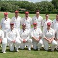Corby Stars as Shipston Win