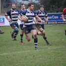 Havant secure a bonus point win at Maidstone