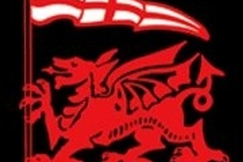 London Welsh RFC are sad to have to report the Passing of Rico Bassi.