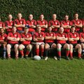 Occies lose to Twickenham Occasionals 29 - 55
