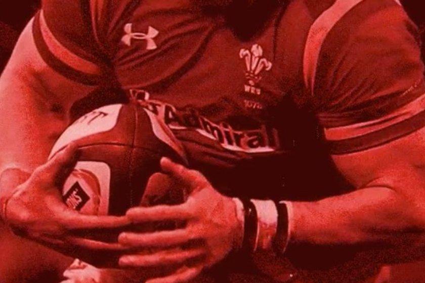 Wales V England Saturday 23rd at ODP