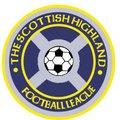 Broch Fixtures Announced