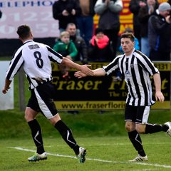 Broch v Wick (photos by Duncan Brown)