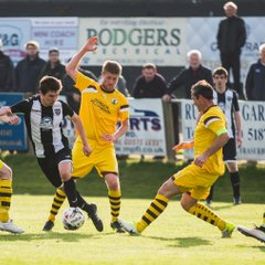 Forres Mechanics (William Hill Scottish Cup) photos by Jamie Ross