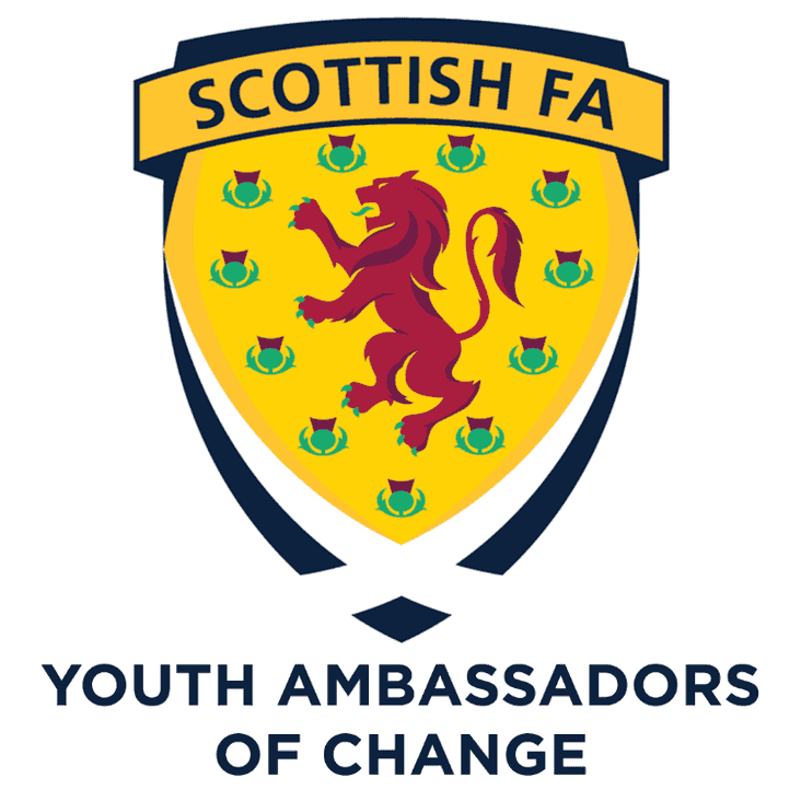 Youth Ambassadors Required