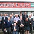 1976 Lancashire Cup Reunion - Part III