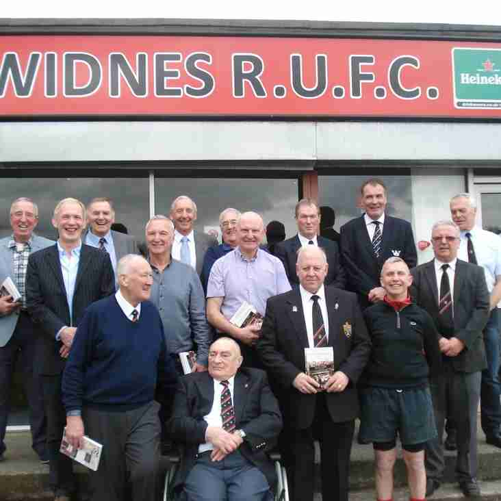 1976 Lancashire Cup Reunion - Part III