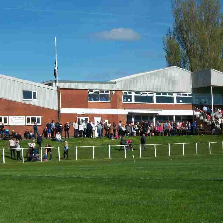 Widnes beat Wigan