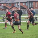 MOOR OF THE SAME FOR WIDNES