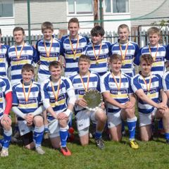 Northern Colts Final 240416
