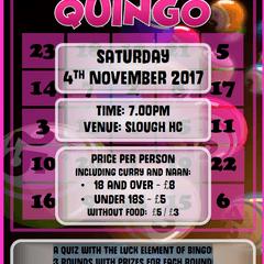 Quingo2017