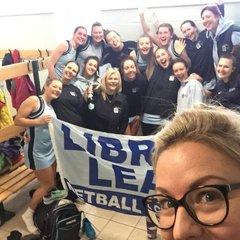 Regional Squad Promotion 2018