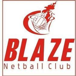 Blaze 1