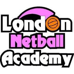 London Netball Academy
