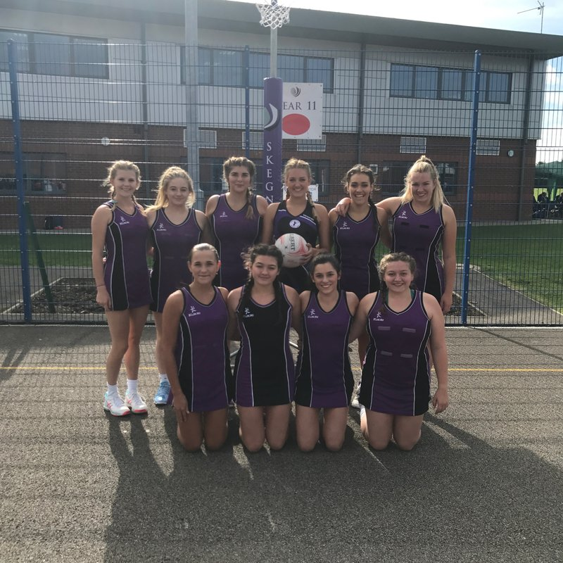 Thoroughbreds Rogues beat Trowse 20 - 43