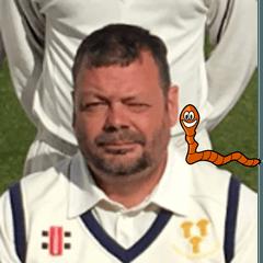 3B v Wirral away 2018