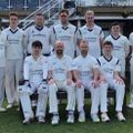 Chester Boughton Hall CC - 2nd XI vs. Nantwich CC - 2nd XI