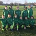 Newport Pagnell Town FC vs. Aspley Guise Tigers