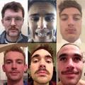 Movember 2016