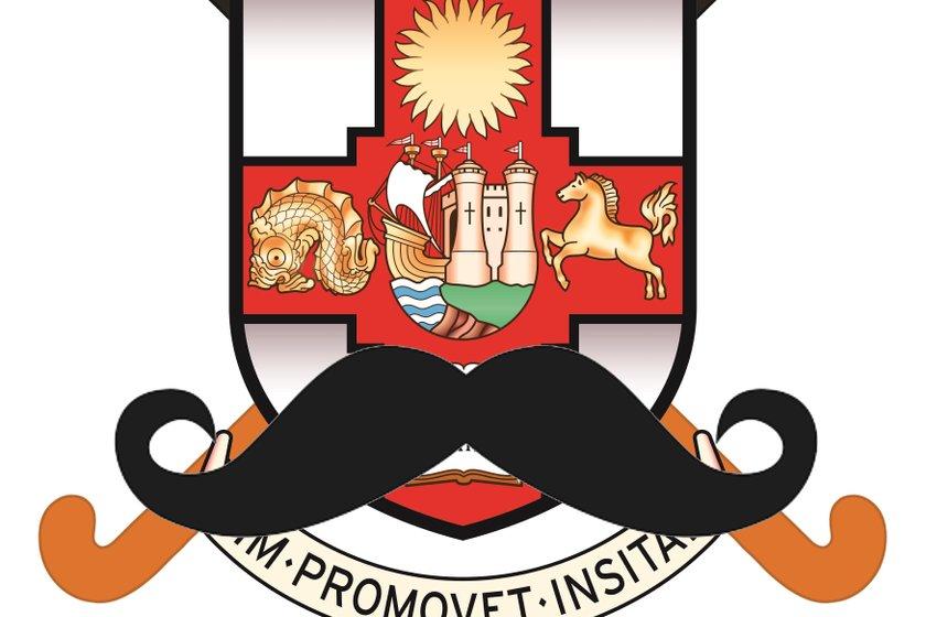 Match Report: Bristol University v Truro