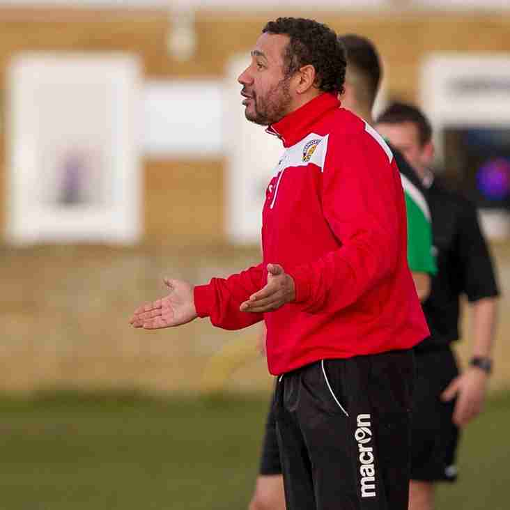 Manager Cleal and 12 players sign new contracts.