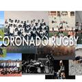 Mira Costa HS vs. Coronado Islanders Rugby