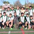 Nado Rugby Defeats Fallbrook