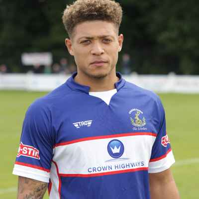 Ryan Wynter
