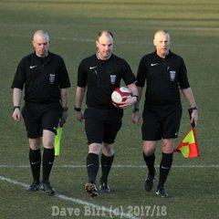 Loughborough a Lge 24-02-18