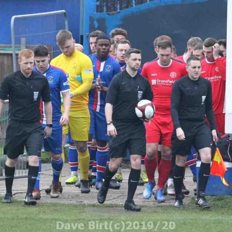 Stocksbridge h Lge 25-01-20