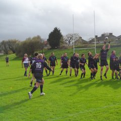 Rugby2014/2015